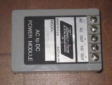 Used Acopian AC to DC Power Module Supply Model DB15-20 +/- 15V, 200mA