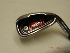 *Heater Hollow Core SS Head #5 Iron Right Handed Men's