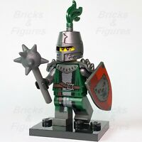 New Collectible Minifigures LEGO® Frightening Knight Series 15 Minifig 71011