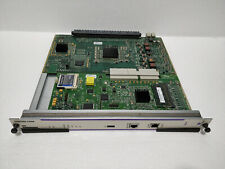 Alcatel-Lucent OS9700E-CMM Chassis Management Module For OmniSwitch 9700