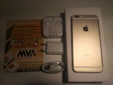 Smartphone Apple iPhone 6 - 16 Go - Or  PROPRE -VENDEUR PRO-STOCK EN FRANCE