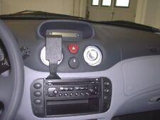 BRODIT PROCLIP 853044 Support de montage pour Citroën C2 / Pluriel An