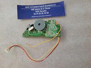 Carte récepteur radio CD52T Platine CAINEBO 94HB138 Radio CD SCOTT SDM 1023
