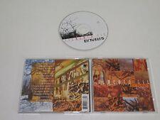 Gilberto Gil / E As Cancoes de Eu Tu Eles (Wea 857382768-2) CD Album