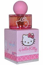 Hello Kitty Woman Eau de Toilette Spray 30ml