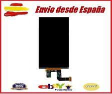 Pantalla Lcd Display Lg Optimus L65 D280 D280N D 280 N Screen