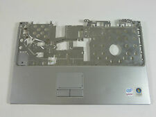 DELL XPS M1330 PP25L PALMREST + TOUCHPAD WITH BUTTONS P/N: 0GX039 GX039 #MC