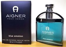 ETIENNE AIGNER Pour Homme blue emotion FOR MEN 50 ml  (EUR 39,80/100 ml)