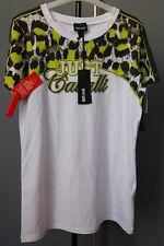 Just Cavalli women's T-shirts size 14UK