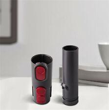 ABS Vacuum Cleaner Adapter Converter Kit Tool For Dyson V6 V7 V8 V10 Interface