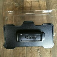 NEW Replacement Belt Clip Holster Otterbox Defender Case iPhone 6 6s