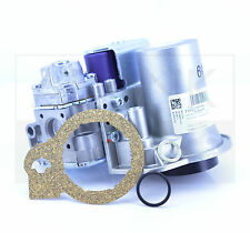 VAILLANT Ecomax 613 E & VU 126/2-C CALDAIA VALVOLA GAS 053488 0020110997