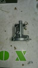 Yamaha YZ426 WR 426F Head Camshaft Cam Holder Retainer EXHAUST yz 400