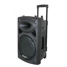 Ibiza Sound PORT10VHF-BT PA Lautsprecher