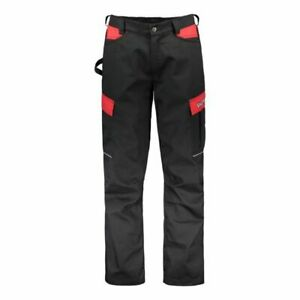 *BRAND NEW* - Valtra Work Trousers