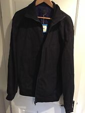 ​ Rare Adidas Originals Materials Of The World Tracksuit Top (England) Size XL