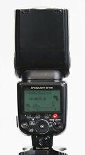 Nikon SB-900 Speedlight - #25