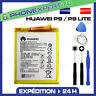 BATTERIE ORIGINALE INTERNE NEUVE POUR HUAWEI P9 / P9 LITE