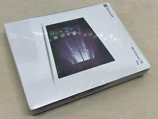Microsoft Windows 10 Pro with USB Flash Sealed Boxed - RETAIL