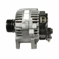 BLUE PRINT OES ALTERNATOR FOR A KIA PRO CEE'D DIESEL HATCHBACK 1.6 CRDI 90