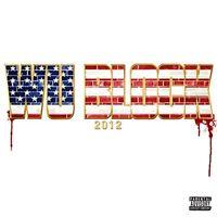 Wu Block (Wu Tang Clan and The Lox) - Wu-Block [CD]
