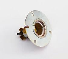 Genuine Lucas L594 Double Filament Bulb Holder for Classic Car, 27H5545, 576985