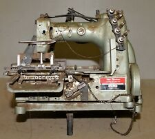 Industrial sewing machine Apex Cb2 - X border boxing collectible heavy duty tool