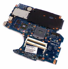 658343-001 HP ProBook 4530s 4730s Socket rPGA-988B Motherboard