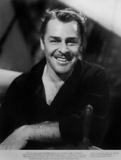 Brian Donlevy - Two Years Before the Mast (1946) -  8 1/2 X 11