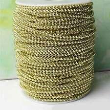 Pearls Chain Pear Bead Garland String Chandelier Hanging Decor Wedding Supplies