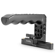 SmallRig NATO Top Handle Stabilizer for RED Cameras With Safety Nato rail 1961