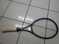 Dunlop RARE John McEnroe Grpahite 90 4 1/2 grip Tennis Racquet
