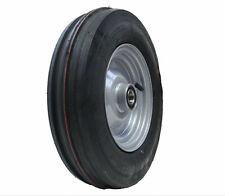 2.50-10 pneu tubeless 14x2.50 voir description - tyre 14x2.50 tubeless