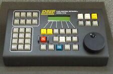 DNF Controls CP20 Flex Controller Network Remote Production Control Panel