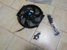 Ventola Raffreddamento Radiatore Renault 5 Gt turbo