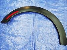 2007-2015 MINI COOPER R56 R57 RIGHT REAR SIDEWALL FLARE TRIM 51772751322 OEM