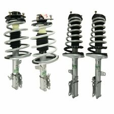 Front Rear Left Right Complete Strut Assembly for 97-01 Toyota Camry