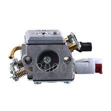 503283208 Carburetor for Husqvarna 340 345 346 350 353 Chainsaw Fast Shipping