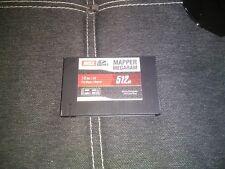 MSX SD Mapper & Megaram 512Kb Expansion (NOS)