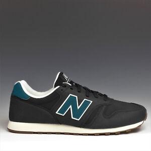 New Balance 373 Sneaker ML373BYS Herren Schuhe Laufschuhe NEU