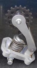 Honda Cappellini CB72 REBUILT timing chain tensioner 19T sprocket, wide, RH adj