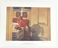 Limited Edition Unframed Lithograph A Mother's Love Ron DiCianni S/N