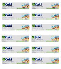 Sacchetti per cucinare in vendita ebay for Cucinare per 50