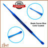 Dental Beale Carvers Cement Mixing Spatula Wax & Modelling Mixing Tools Titanium