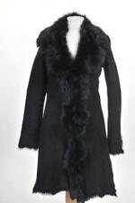 Cappotti e giacche da donna in lana taglia XS  200bb0e6201