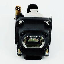 ET-LAB50 Replacement Lamp W/Housing For PANASONIC PT-LB50/LB50EA/LB50NT/LB50SE