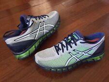 Asics Gel-Quantum 360 Cm Running Trainers Men's Shoes US Size 11