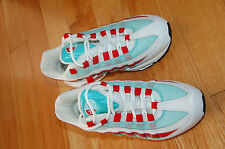 NikeiD max nike air sneakers new US7.5