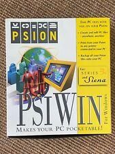 ? Psion Connectivity Set  Psion 3c / 3mx / 5 / 5mx  ?