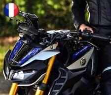 Bulle Avant Yamaha MT 09 2017-2020